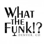 What The Funk!? Returns For CBC Denver 2014
