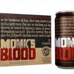 21st Amendment's Monk's Blood: Back On Shelves Today