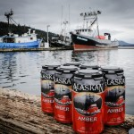 Alaskan Brewing – New Canning Line, Brewhouse Expansion, Shipping to SD and MI