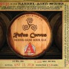 Avery Brewing - Rufus Corvus Barrel Aged Sour Ale