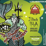 Baxter Brewing & DC Brau Collaborate on The Daughters of Poseidon