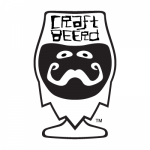 Craft Beerd