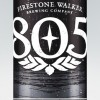Firestone Walker 805 Can
