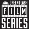 Green Flash Film Series