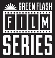 Green Flash Film Series