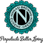 Ninkasi Brewing Opens In-house Recording Studio