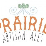 Krebs Brewing Acquires Prairie Ales To Move Brand Forward