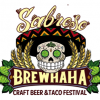 Sabroso Craft Beer & Taco Festival