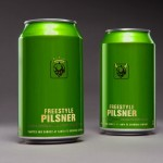 Santa Fe Brewing Releases The Freestyle Pilsner For Summer
