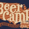 Sierra Nevada Beer Camp Across America