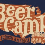 Sierra Nevada Concludes Beer Camp Across America Festival Tour