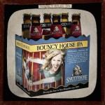 Smuttynose Retires Star Island Single, Adds New Beers To Lineup