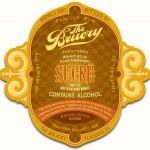 The Bruery Sucré
