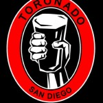 Expansion Night at Toronado San Diego with Societe Brewing Tap Take Over