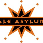 New Tanks, New Territories, New Brands For Ale Asylum