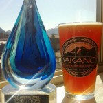 Baranof Island Brewing Is Sitka's 2014 Business Of The Year