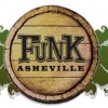 Funk Asheville