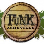Funk Asheville: A Gathering Of Wild & Sour Beers