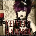 Arbor Brewing Company Velvet Hammer Day 2014 Details