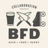 ColLAboration BFD