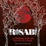Dogfish Head and Musician Julianna Barwick Brew Rosabi