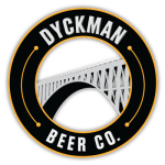 Introducing Dyckman Beer Co. of NYC