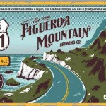 "Figueroa Mountain Releases FMB ""101"" Cans This June"