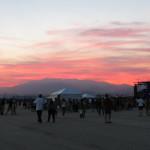 Hangar 24 Turns 6 with Airfest | Recap + Photos