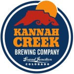 Kannah Creek Brewing Recognized For Contribution To Colorado Craft Beer Community
