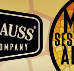 Karl Strauss Mosaic Session Banner