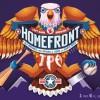 Left Hand Homefront IPA