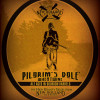 New Holland Brewing - Pilgrim's Dole