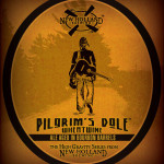 New Holland Pilgrim's Dole 3-Peats at US Beer Tasting Championship