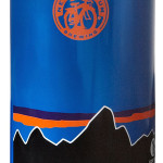 New Belgium Patagonia CAN