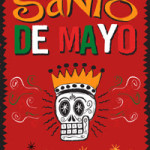 Saint Arnold Santo de Mayo Pub Crawl This Saturday in Midtown