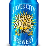 Silver City Ziggy Zoggy Can