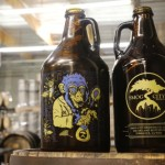 The 411 On Smog City Brewing's Anniversary Event