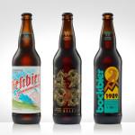 Widmer Brothers Unveils Next Three Beers in 30 Beers Series