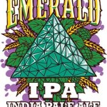 Eel River Brewing Releases Year Round American IPA: Emerald Triangle