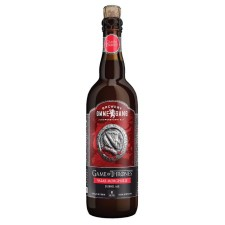 Brewery Ommegang - Game of Thrones Valar Morghulis
