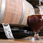 River North Brewery Oud Bruin Release June 14th