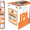 Sixpoint Brewery - Bengali IPA (6 pack)