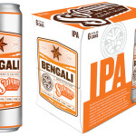 Sixpoint Brewery Introduces 12oz Sixpacks