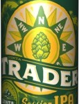 Uinta Brewing Puts Trader Session IPA In Cans