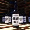 10 Barrel Brewing Co Beer No. 1