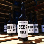 10 Barrel Brewing Releases Beer No. 1