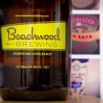 Four Brewers | Kamikaze Gangbang – Cider & Sake