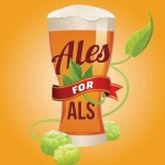Full Sail Brewing Releases Ales For ALS Dry-Hopped Pale Ale