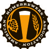 American Homebrewers Association (AHA)