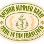 Anchor Summer Beer Returns!